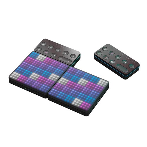 ROLI Loop Block