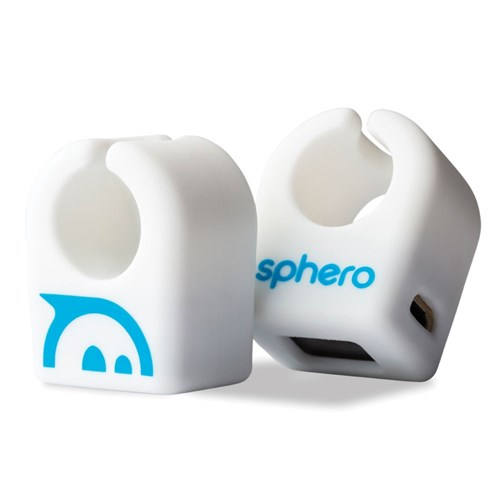 Sphero Specdrums 2 Ring