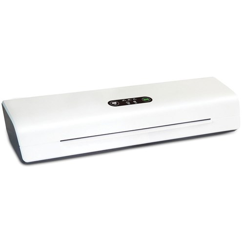 Gold Sovereign A3 Digital Touch Panel Laminator