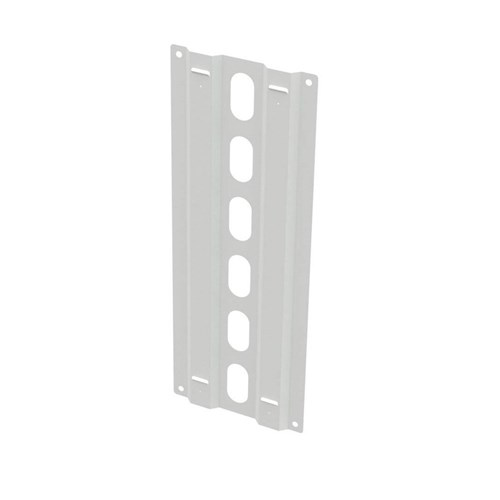 PC Locs Wall Mount Kit for Putnam 16 Charging Station