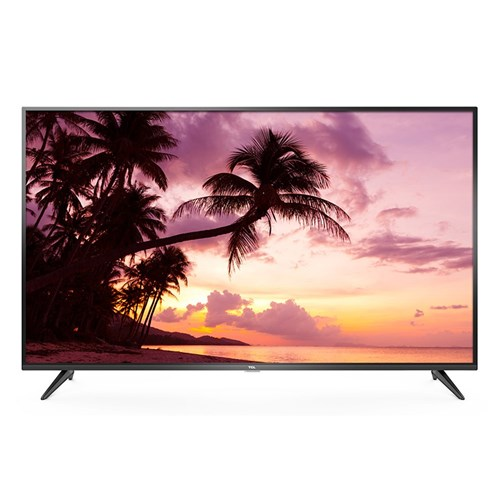 "TCL 65"" P4 UHD Smart Television"