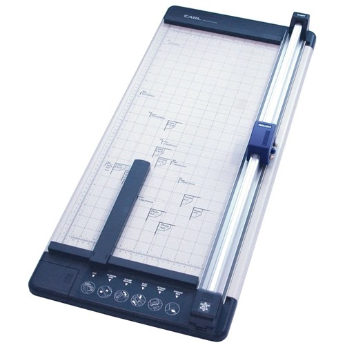carl paper trimmer Paper trimmers & blades showing 40 of 13248 results that match your query  carl mfg professional paper trimmer product - paper trimmer,12 in,plastic base.