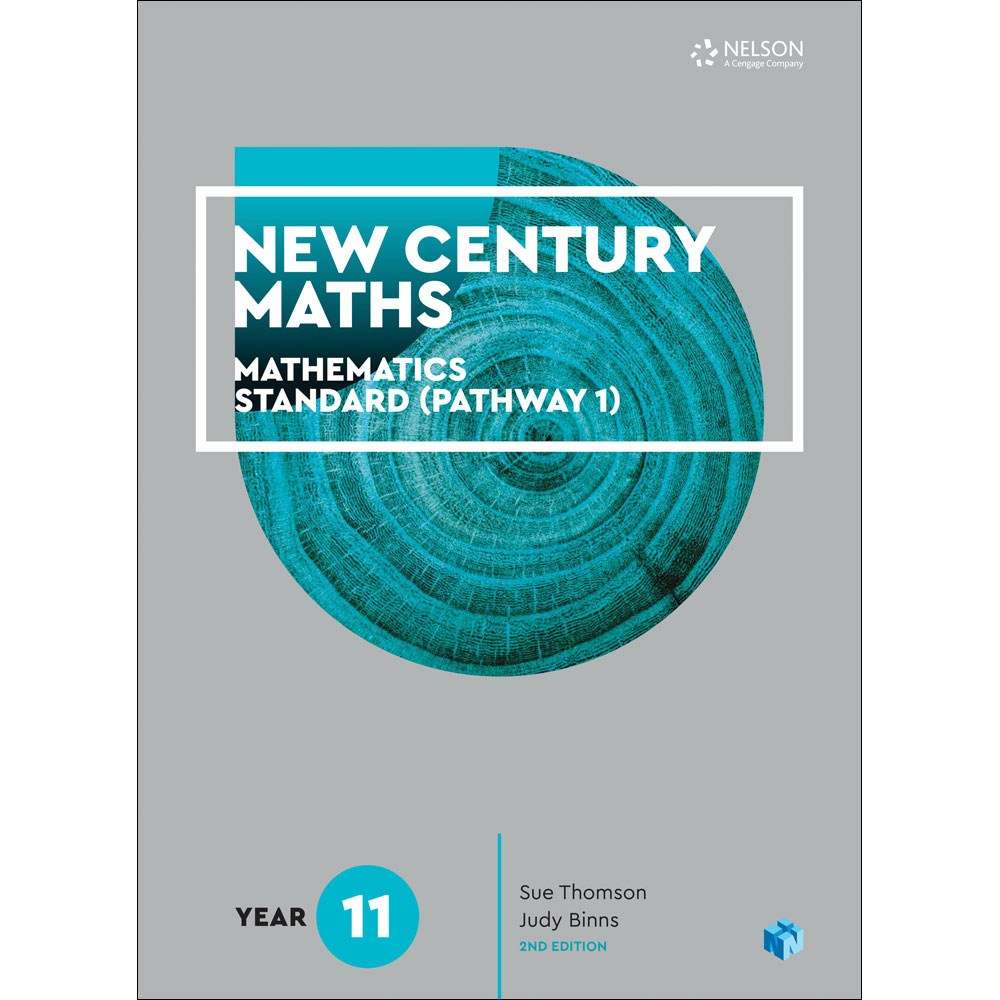 new century maths 11 pdf