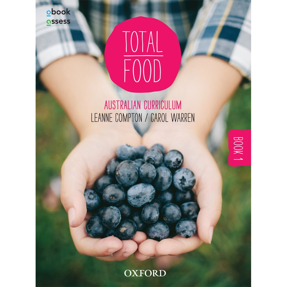 australian guide to healthy eating education guide