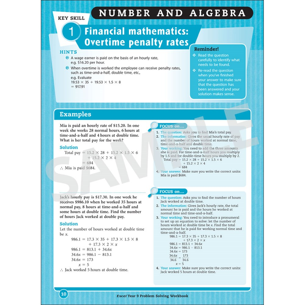 Number Names Worksheets » Odd And Even Worksheets Year 2 - Free ...