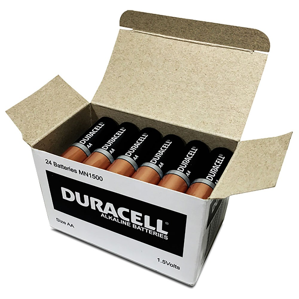 Bulk Laptop Batteries Aa Alkaline Akari Battery - Buy
