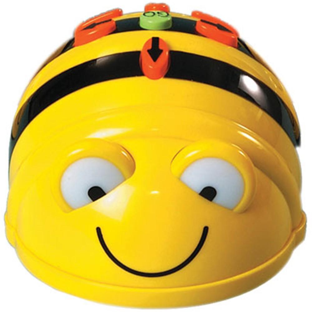 Zetel00363 Bee Bot Rechargeable Kookaburra Educational