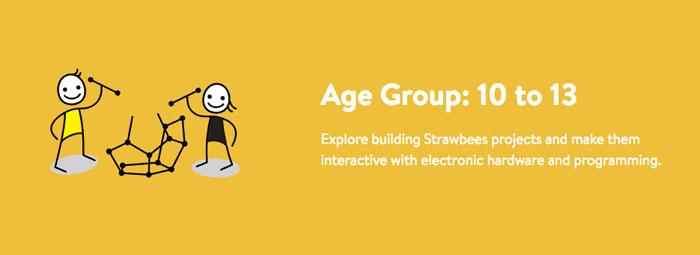 Strawbees - Kookaburra Educational Resources - one of